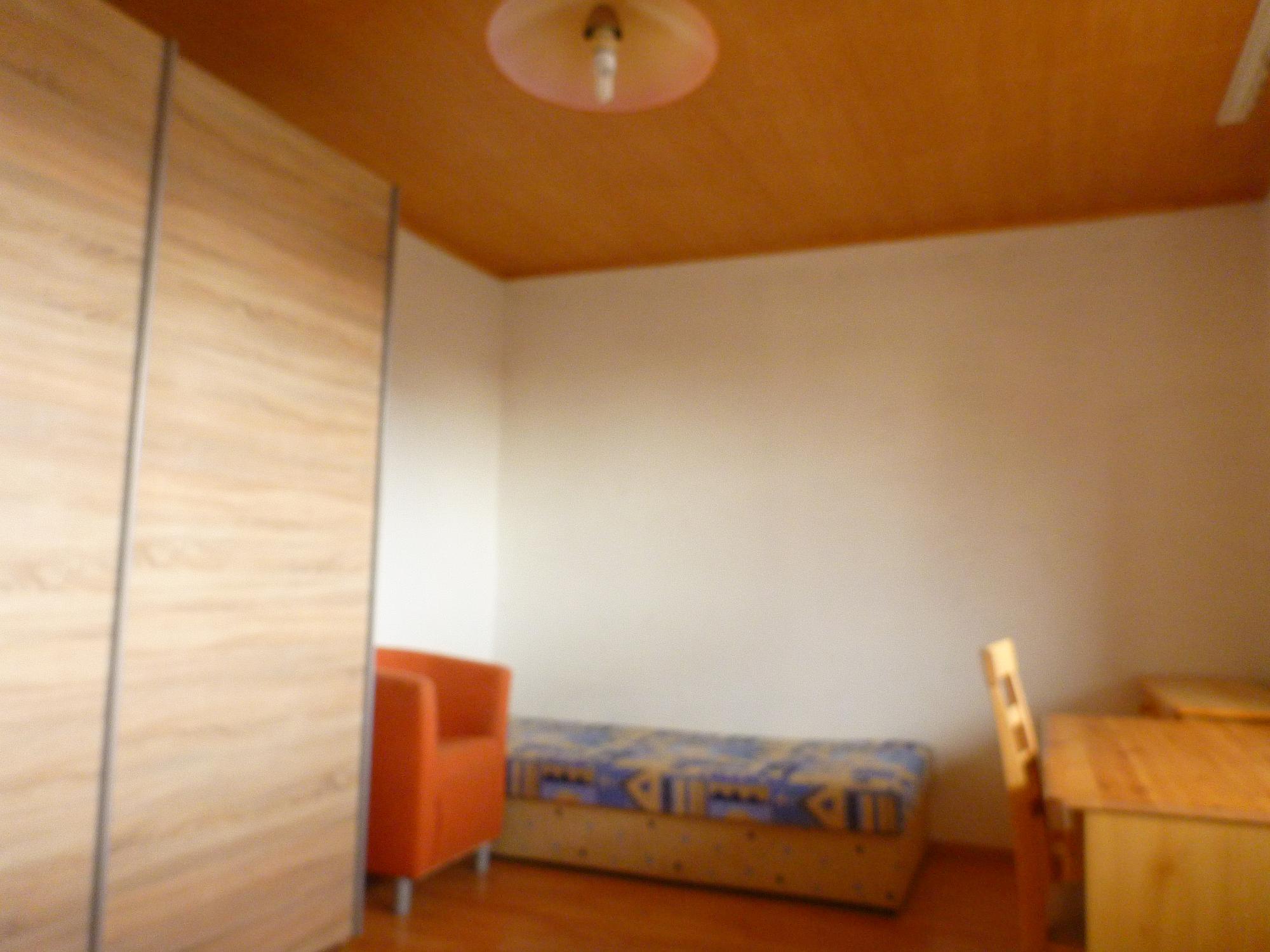 pokoj1-room1b
