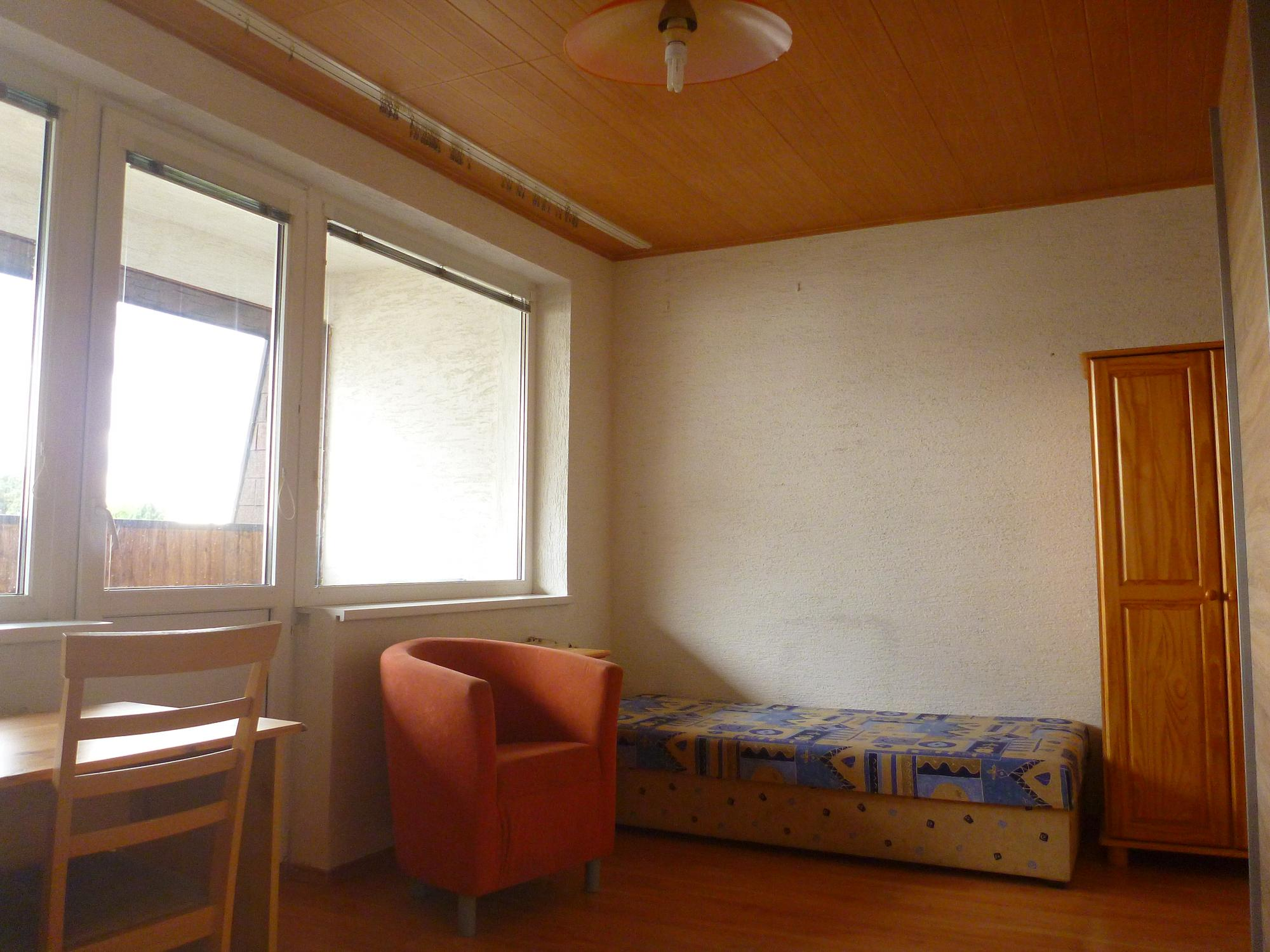 pokoj1-room1a
