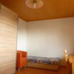 room2p1-2