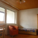 room2p2-2