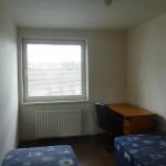 room3ap1-2