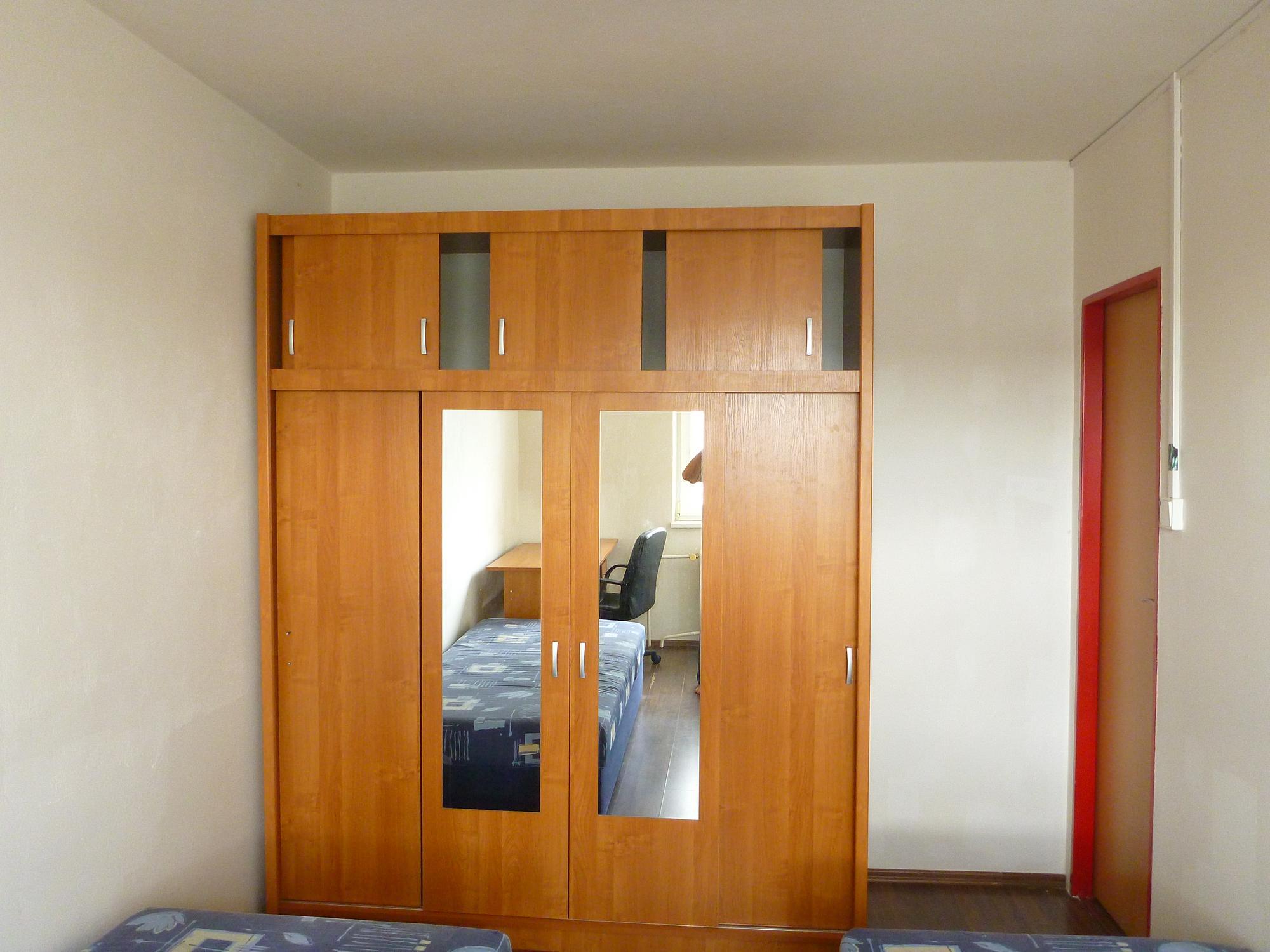 room3ap2-2